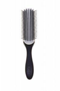 Denman - D3N Styling Brush